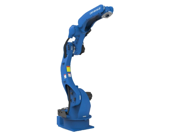 石家庄搬运机器人1.8M
