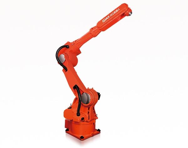 常熟2米焊接机器人